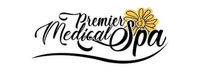 PREMIER MEDICAL SPA